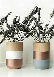 Copper, Details, For, The, Home, Decorationaccessories