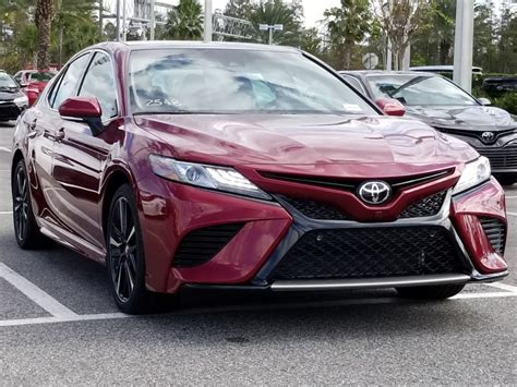 toyota camry  price fast car  model