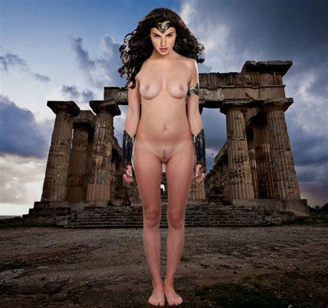 Wonder Woman Rule Megapack Pics Nerd Porn