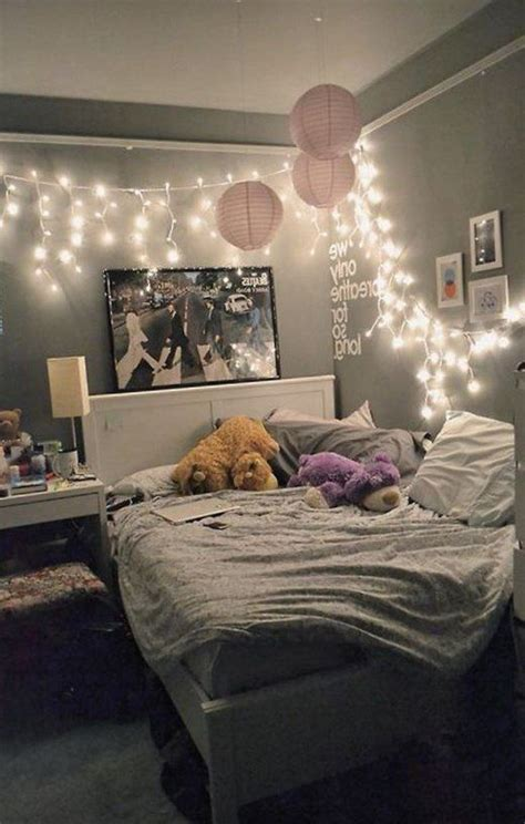 teal teen bedrooms ideas  pinterest grey teal