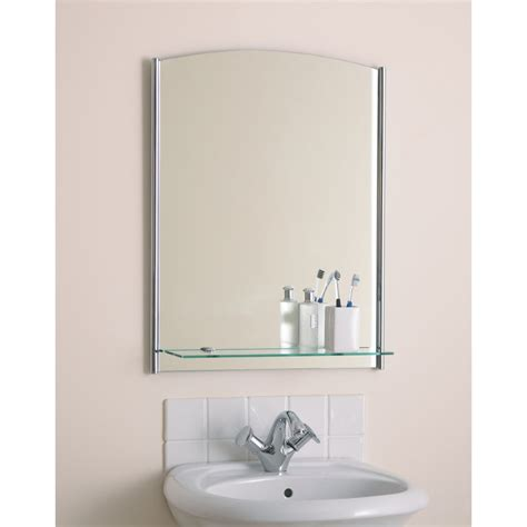 Mirror Styles For Bathrooms by Duo Wall Bathroom Mirror Decoration Designs Guide