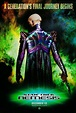 STAR TREK NEMESIS MOVIE POSTER 2 Sided ORIGINAL Advance ...