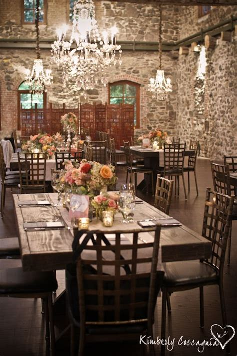 inexpensive wedding venues in upstate ny best 25 indoor fall wedding ideas on barn wedding lighting venues and
