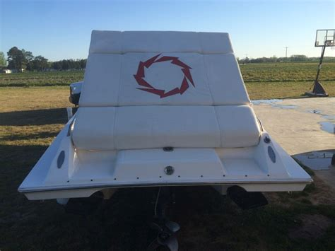 Performance Boats For Sale Ebay by Stainless Headers On Ebay Performance Boats Autos Post