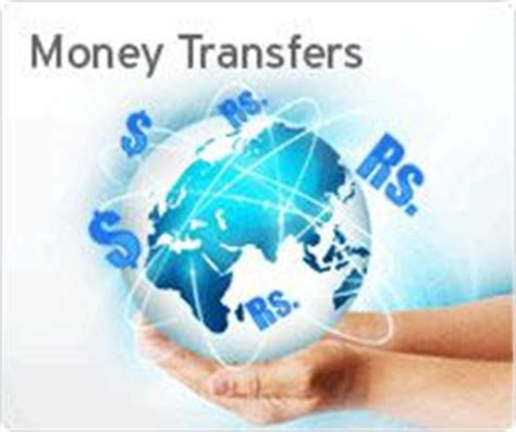 Images About Fast International Money Transfer