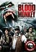 BloodMonkey (Blood Monkey) (2007) - FilmAffinity