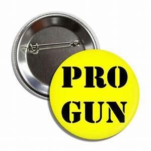 Gun Control Activism Buttons - Page: 1 | Pin Badges