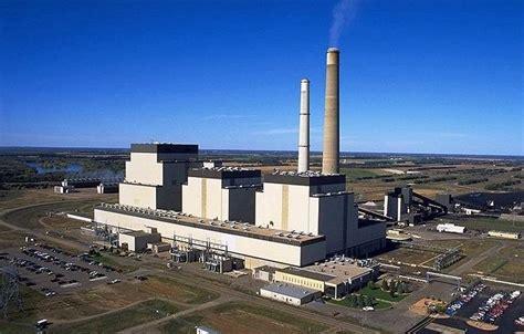 xcel mulls retiring coal units replacing  gas power