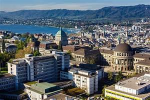 Downloads – University Hospital Zurich