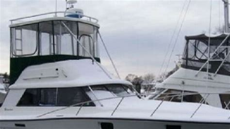 Pensacola Craigslist Free Boats by Offers Sunken Boat To Anyone Who Pulls Ship From Gulf