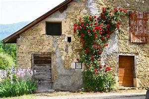 Maison Clé En Main 100 000 Euros : maison de campagne moins de 100 000 euros ~ Melissatoandfro.com Idées de Décoration