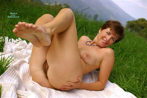 Vanessab 0100  In Gallery Vanessab Beautiful Aussie Milf Picture 100 Uploaded By Santa580