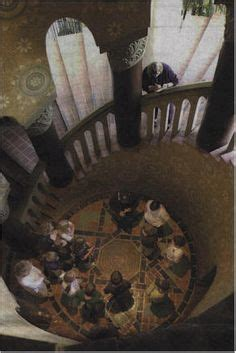 Santa Barbara County Courthouse Mural Room by Summer Fun In Santa Barbara County On Pinterest Memorial