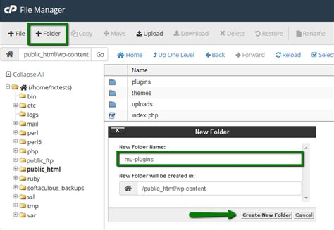 How To Set Up And Manage Wordpress Multisite (wpmu