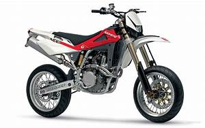 Husqvarna 510 Smr : download husqvarna te tc txc smr 250 310 450 510 workshop torrent 1337x ~ Maxctalentgroup.com Avis de Voitures