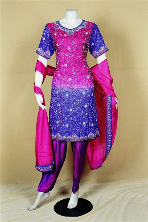 designer clothes for pakistanfashions designer clothes images