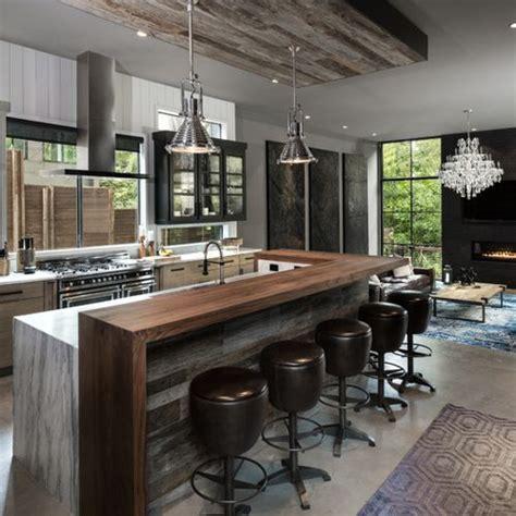 concrete kitchen design 100 industrial kitchen ideas explore industrial kitchen Industrial