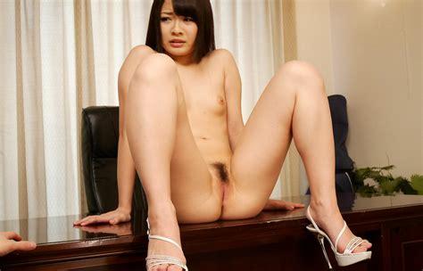 Tokyo Hot Sex Party 東熱大乱交 Photo Gallery 39 Jjgirls Av Girls