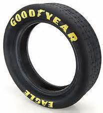 goodyear yellow letter tires bing images old trucks With goodyear yellow letter tires