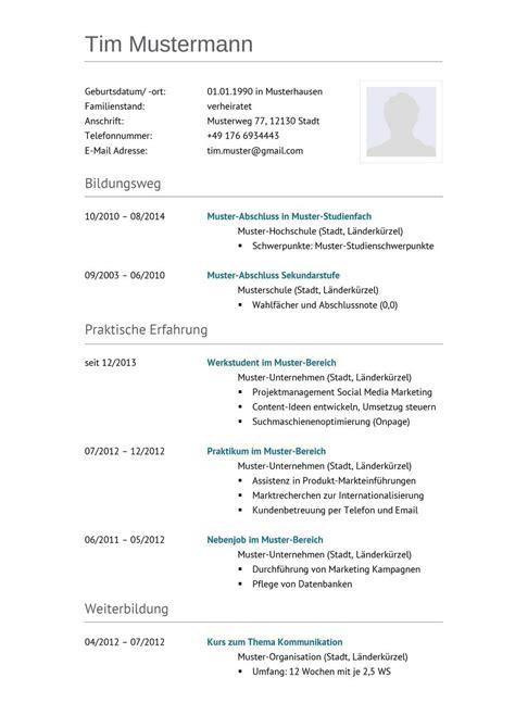 Lebenslauf Muster Für Pilot  Lebenslauf Designs. Xing Lebenslauf Zeile Loeschen. Lebenslauf Aufbau Schweiz. Lebenslauf Beispiel. Lebenslauf Vorlage Word Mit Bild. Lebenslauf Mit Tabelle Erstellen. Studium Lebenslauf Englsich. Lebenslauf Mit Konfession. Lebenslauf Schreiben App