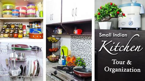 kitchen storage ideas india indian kitchen tour kitchen tour small kitchen 6175