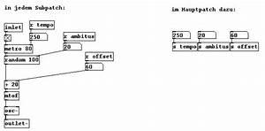 Schall Berechnen : kapitel 3 audio ~ Themetempest.com Abrechnung