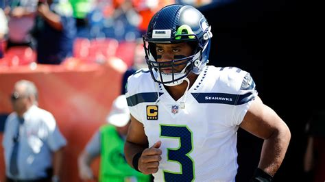 seahawks  cowboys  stream  nfc wild card