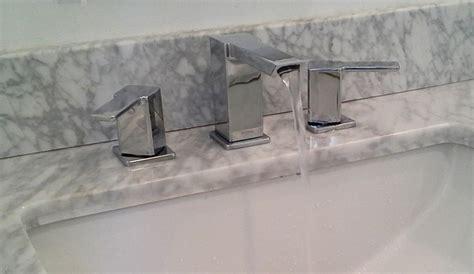 moen shower valve faucet repair  tampa plumbing