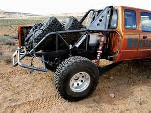 prerunner bed cage http ramenmonster com logo ranger bed cage images frompo