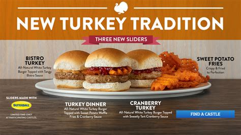 turkey sliders archives chew boom