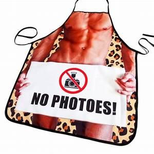 Tablier De Cuisine Homme : tablier de cuisine homme no photo barbecue humour cooking ~ Melissatoandfro.com Idées de Décoration