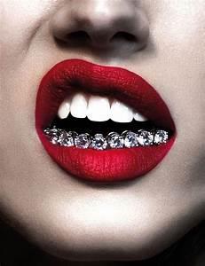 Lipstick Tumblr Photography | www.pixshark.com - Images ...