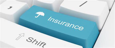 Allianz Ras Assicurazioni Sede Legale by Assicurazione Auto Allianz Perch 233 Conviene E A Chi
