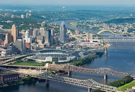 Ohio River-2577-JMWolf.jpg | J. Miles Wolf