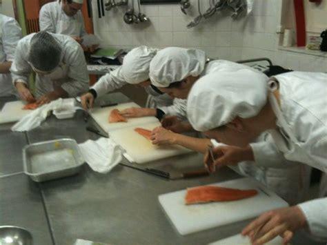 cap cuisine cours du soir 28 images cours du soir 4 nos formations et m 233 tiers associ