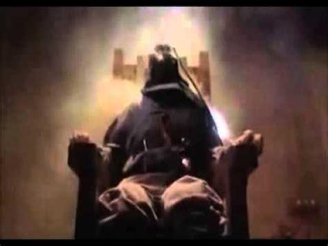 execution en direct chaise electrique la peine de mort aux états unis la chaise éléctrique