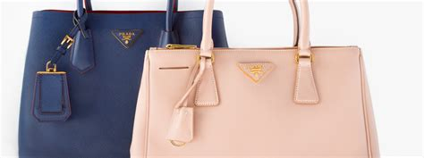 leather handbag tote prada bags on sale up to 70 at tradesy