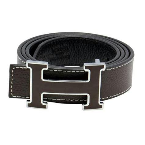 designer belts hermes 35 best designer belts images on