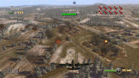 siege micromania dogfight 1942 russia siege dlc micromania