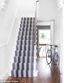 Carpet Runners For Halls by Winning Runners And Wildly Colourful Rugs Will Bring