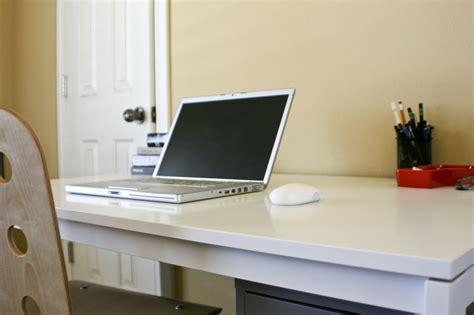 tidy desk internubs