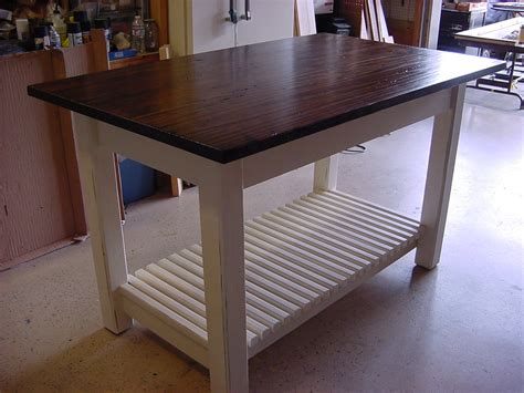 kitchen table islands kitchen island table with basket shelf just tables