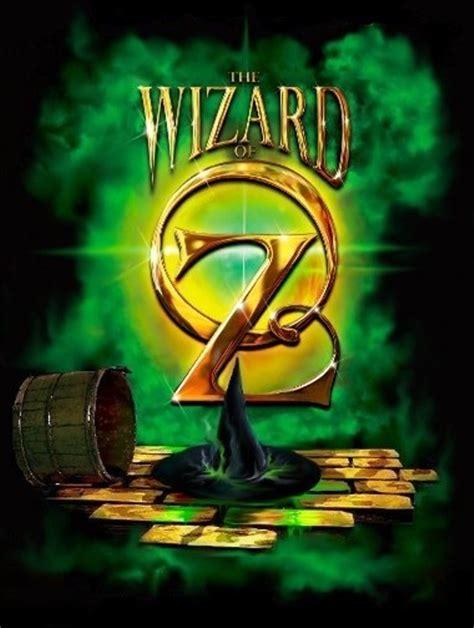 wizard  oz  mulvane high school performances