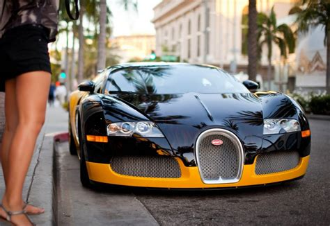 Bugatti veyron super sport auto background for 1080x1920. Bugatti Veyron Wallpapers & Pictures In High Quality - All HD Wallpapers
