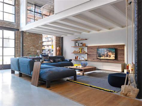 german living rooms nyc