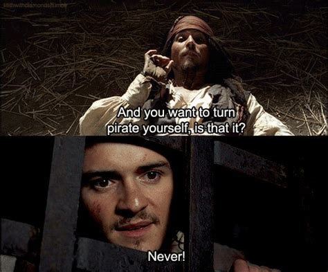Jack Sparrow Quotes About Honesty. QuotesGram