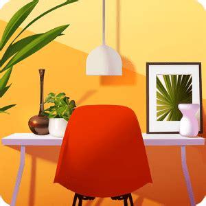 homecraft home design game  mod apk