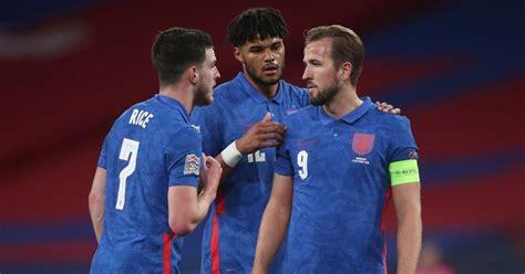 Belgium vs England: How to live stream, venue, who will ...