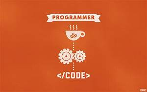 Java, Programming, Wallpaper, 64, Images