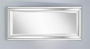 Cadre Sous Verre Grand Format : catgorie miroir page 3 du guide et comparateur d 39 achat ~ Teatrodelosmanantiales.com Idées de Décoration